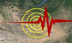 Газар хөдлөлт Монгол иргэдэд хохирол учруулаагүй