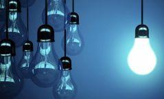 Энэ сарын 22-25-ны өдрүүдэд цахилгааны хязгаарлалт хийгдэх айл өрх, ААН-үүд