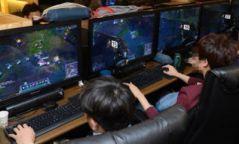 PC тоглоомын газрууд эрүүл ахуйн дэглэм зөрчиж байна