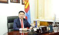 Н.Учрал:Монгол улсын Эрүүгийн эрх зүйд тогтсон уламжлал, дэг жаяг бий