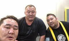 Асашёорюүг ялаад 10 сая иентэй болоорой