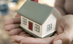 СЗХ: Ипотекийн даатгал хийлгэхдээ анхаарах зүйлс