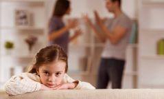 Судалгаа: Хүүхдээ зодож шийтгэвэл ирээдүйд хүчирхийлэгч болно