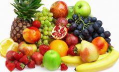 ЗӨВЛӨГӨӨ: Хүний биед хамгийн  ашиг тустай жимснүүд