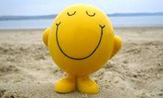 Өөрийгөө аз жаргалтай байлгах 10 алхам