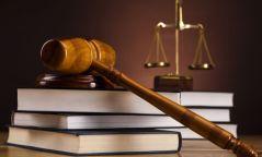 Тойм: МАН-ын шинээр сонгогдсон УЗ-ийн гишүүдийн нэрс тодорч, Ерөнхийлөгч цаазын ялыг сэргээх санал хүргүүлсэн өдөр