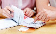 СТАТИСТИКА: Өрхийн сарын дундаж орлого өсчээ