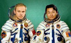 Тойм: Өдөр шөнө тэнцэж, Монгол хүн сансарт ниссэний 37 жилийн ой тохиосон өдөр
