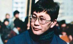 С.Зоригийн хэрэгтэй холбоотой гаргасан зөвлөмжийг Монголын эрх баригчид биелүүлээгүй гэв