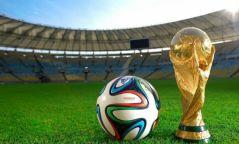 ГХЯ: Хөлбөмбөгийн ДАШТ үзэхээр ОХУ-д зорчих иргэдийн анхааралд