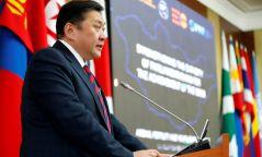 УИХ-ын дарга М.Энхболд: Монгол Улс бол Тогтвортой хөгжлийн зорилтыг түүчээлэгч орнуудын нэг
