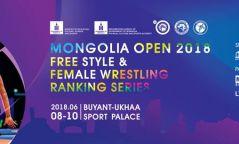 """""""Монголиа Опен""""-д одоогоор 12 орон оролцохоор мэдүүлгээ өгчээ"""