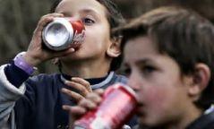 Хийжүүлсэн ундааг их хэмжээгээр хэрэглэснээр мэдрэл сэтгэхүйд нөлөөлөх өндөр магадлалтай
