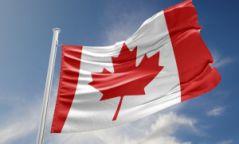 Канадын виз мэдүүлэхэд хурууны хээ авдаг болно