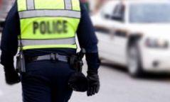 Согтуугаар автомашин жолоодсон 27 жолоочийг баривчилжээ
