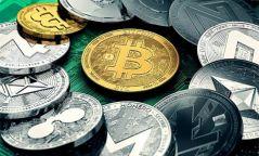 АНХААР: Цахим мөнгөний залилангаас болгоомжил