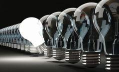 Өнөөдрийн цахилгаан хязгаарлах хуваарь