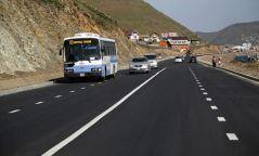 Зуслангийн болон шөнийн тээврийн автобус зургаадугаар сарын 15-наас явж эхэлнэ