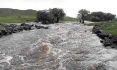 Үер усны аюулаас болгоомжлохыг анхаарууллаа