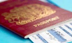 Дипломат паспорт олгох журмыг шинэчилнэ