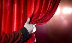 Театрын шилдгүүд ирэх сард тодорно