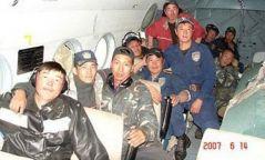 ОБЕГ-ын 15 дайчин амиа алдсан өдрөөс хойш яг 11 жил өнгөрчээ