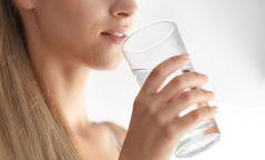 Ус уух нь сайн ч хүйтэн ус бүү уу