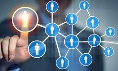 Сүлжээний бизнесээс болж 36 мянган хүн хохирчээ