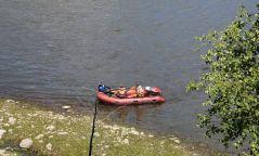 11 удаагийн усны осол гарч, 13 хүн амь насаа алджэ