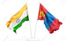 Шинэ Дели хот дахь Монголын ЭСЯ-наас анхааруулга гаргажээ