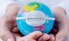 Коронавируст халдвар (covid-19)!!! айл, өрх зусланд гарахад өгөх зөвлөмж