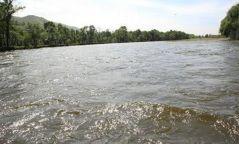 Гол мөрнүүдийн усны түвшин нэмэгдэж байгаа тул зориулалтын гарцтай газраар зорчихыг анхааруулж байна