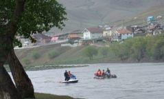 ОБЕГ: Туулд голд живсэн 3 настай хүүдийн цогцсыг олжээ