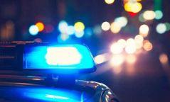 СЭРЭМЖЛҮҮЛЭГ: Машинаа хөдөлгөхдөө нэг настай хүүхдийг мөргөж, амь насыг нь хохироожээ