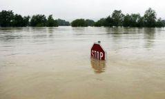 СЭРЭМЖЛҮҮЛЭГ: Энэ сарын 16-19-ний өдрүүдэд усархаг бороо орно