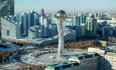 Казахстан улсад оршин суугаа иргэдийн анхааралд