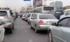 СЭРЭМЖЛҮҮЛЭГ: Машинд ахуйн хэрэглээний газ дэлбэрч, хоёр хүн гэмтжээ