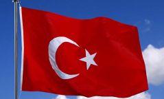 Турк улсад оршин суугаа монгол иргэдийн анхааралд