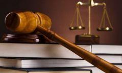 1.4 сая ам.доллар хадгалж байсан Г.Жаргалан нь шүүгчээр ажиллаж байгаагүй гэв