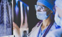 Рентген оношилгооны чиглэлээр үйл ажиллагаа эрхлэгчдийн аюулгүй байдлыг хангуулах 5 зөвлөмж