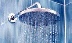 Өнөөдөр халуун ус тасрах газрууд