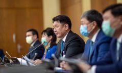 МАН засагласан дөрвөн жилд Монгол Улсыг өрийн дарамтаас гаргажээ