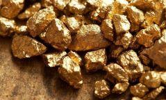 Монголбанк тавдугаар сард 1.7 тонн үнэт металл худалдан авжээ