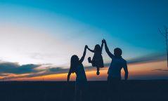 Коронавируст халдварын үед эцэг, эх, асран хамгаалагчдад өгөх зөвлөгөө