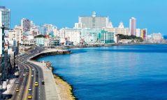 Куба улсын Засгийн газрын тэтгэлэгт хөтөлбөр зарлагдлаа