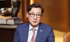 ХХБанк 500 сая ам.долларын бондоо хугацаанд нь амжилттай төлж, Монгол Улсынхаа нэр хүндийг ОУ-ын зах зээлд өргөлөө