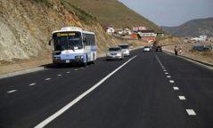 Зуслан чиглэлийн автобус маргаашаас явж эхэлнэ