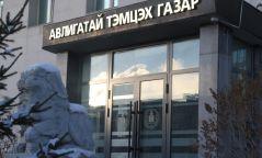 Тойм:АТГ ЖДҮХС-д шалгалт хийхээр болж, Ташкентийн Гран Прид багаараа гуравдугаар байр эзэлсэн өдөр
