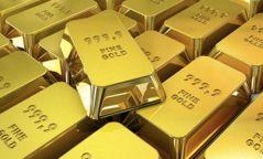 Монголбанкны алт худалдан авалт 34 хувийн өсөлттэй гарлаа
