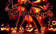 """Сургуулиудыг """"Halloween"""" баяр тэмдэглэхийг хоригложээ"""